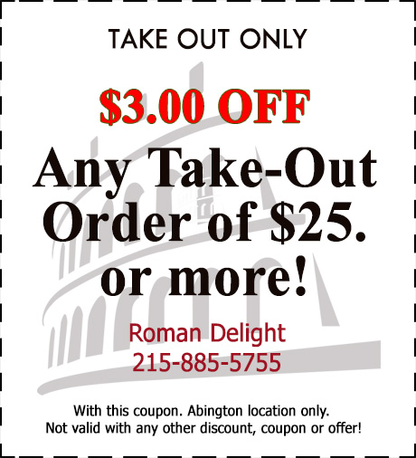Coupon Expires: